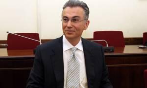Ρουσόπουλος: Δεν έχω αποφασίσει αν θα επιστρέψω στην πολιτική