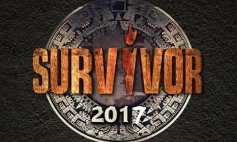 Survivor: Παίκτρια έχει πρόταση και για το Survivor 2!