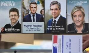 Exit polls – Γαλλικές εκλογές: Τι δείχνουν τα πρώτα στοιχεία – Ποιος προηγείται