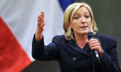 Εκλογές Γαλλία 2017 - Λεπέν: Ιστορικό το αποτέλεσμα - Πάμε για τη μεγάλη αλλαγή