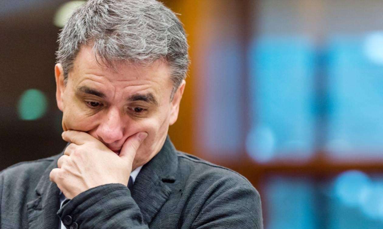 Διαπραγμάτευση: Έρχονται οι δανειστές για να φέρουν... νέα σκληρά μέτρα