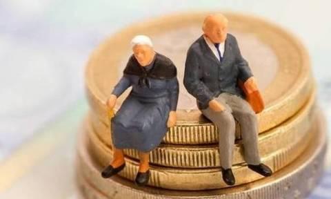 Συντάξεις Μαΐου 2017: Πότε θα μπουν τα χρήματα στην τράπεζα - Αναλυτικά οι ημερομηνίες ανά Ταμείο