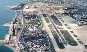 Κωνσταντινόπουλος σε Τσίπρα: Πότε επιτέλους θα ξεκινήσουν τα έργα στο Ελληνικό;