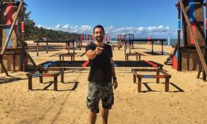 Survivor - «Βόμβα» Τανιμανίδη: «Ήρθε η ώρα!» (vid)