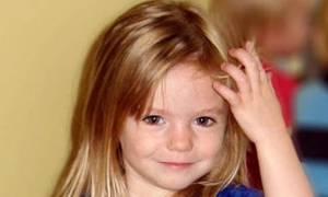 Ανατροπή «βόμβα» στην υπόθεση της μικρής Μαντλίν: Τι αποκαλύπτει ντετέκτιβ της Σκότλαντ Γιάρντ