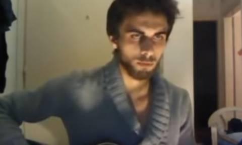 Τον αναγνωρίζετε; Παίκτης του Survivor τραγουδά Μίλτο Πασχαλίδη (Video)