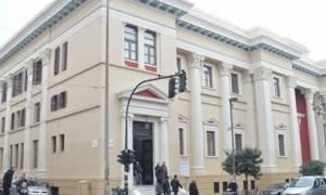 Πάτρα: Στις 27 Απριλίου δίκη του δήμαρχου που κατηγορείται για παράβαση καθήκοντος