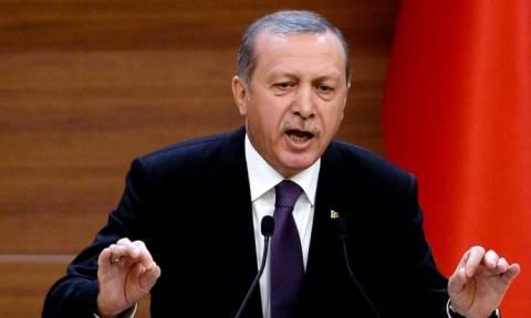 Τουρκία: Ο Ερντογάν μήνυσε Γάλλο ερευνητή γιατί μίλησε για ενδεχόμενη δολοφονία του