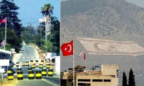 Πάμε για νέα «Στροβίλια» στη Κύπρο; Ανησυχεί για χερσαίο θερμό επεισόδιο από τους Τούρκους το Εθνικό