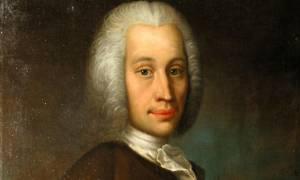 Σαν σήμερα το 1744 πέθανε ο εφευρέτης της κλίμακας μέτρησης της θερμοκρασίας Άντερς Σέλσιους