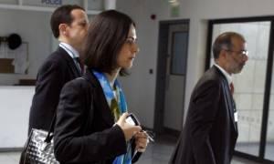 Στην «υγειά» των νέων Μνημονίων! - Ξεκινά νέος γύρος διαπραγματεύσεων κυβέρνησης - δανειστών