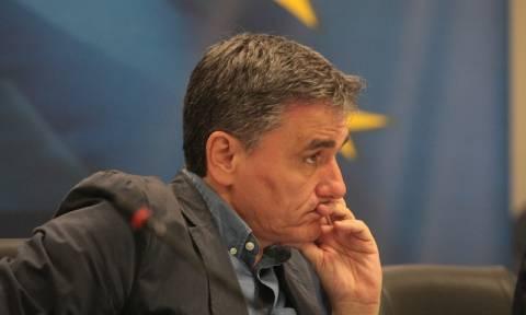 Ξεκινάει αύριο νέος γύρος διαπραγματεύσεων κυβέρνησης-δανειστών