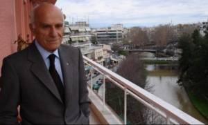 Τρίκαλα: Γιατρός «έκρυβε» στο χρηματοκιβώτιο 1,7 εκατ. ευρώ!