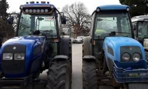 Τεράστιο ενδιαφέρον από νέους αγρότες - Αξιολογούνται 1.830 φάκελοι