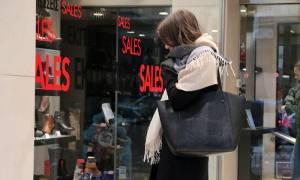 Η είδηση που θα φέρει τα... πάνω - κάτω: Ανοιχτά τα καταστήματα τις Κυριακές