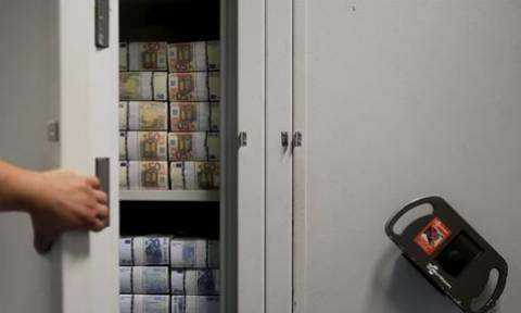 Εκατομμύρια ευρώ βρέθηκαν σε χρηματοκιβώτιο Κρητικού γιατρού