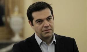 Συνέντευξη Τσίπρα απόψε στον ΑΝΤ1: Τι έγραψε στο Twitter ο Τζανακόπουλος