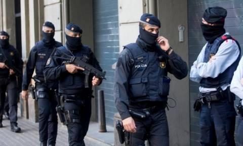 Ισπανία: Επιδρομές και συλλήψεις για ισλαμιστική δραστηριότητα