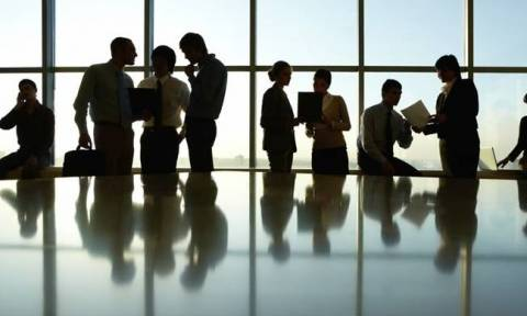 Eurostat: Στο 68,8% η απασχόληση στην Κύπρο για την ηλικιακή ομάδα 20- 64