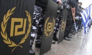 Ηλιούπολη: Αναβλήθηκε η δίκη μελών της Χρυσής Αυγής για την επίθεση στο «Συνεργείο»