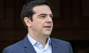 Μας δουλεύει ο Τσίπρας: Πρέπει να ψηφίσουμε τα μέτρα για να βγούμε από τα μνημόνια