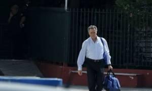 «Αυλαία» στη δίκη της «Παγίας» - Αθώος ο Παπαγεωργόπουλος
