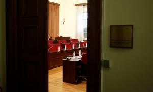 Φιάσκο ΣΥΡΙΖΑ η προανακριτική για τον Παπαντωνίου