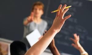 Ακριβή μου -δωρεάν- Παιδεία: Πόσα πληρώνουν οι γονείς για τις εκπαιδευτικές ανάγκες των παιδιών τους