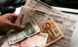 «Φωτιά και λάβρα» οι λογαριασμοί της ΔΕΗ: Έρχονται νέες αυξήσεις