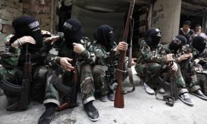 Γαλλία: Αποζημίωσαν οικογένεια γιατί η αστυνομία δεν εμπόδισε την κόρη να πάει στη Συρία