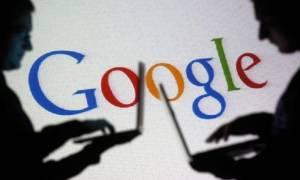 Ανακοίνωση - έκπληξη από την Google