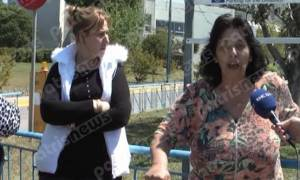 Πάτρα: Έβαλε το φέρετρο με το παιδί της σε αυτοκίνητο και έφυγε για Βουλγαρία η μητέρα του 16χρόνου
