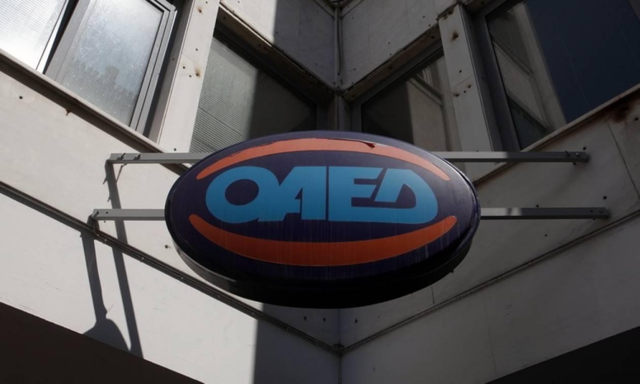 ΟΑΕΔ: Εποχική εργασία για ανέργους χωρίς να χάσουν τα δικαιώματά τους