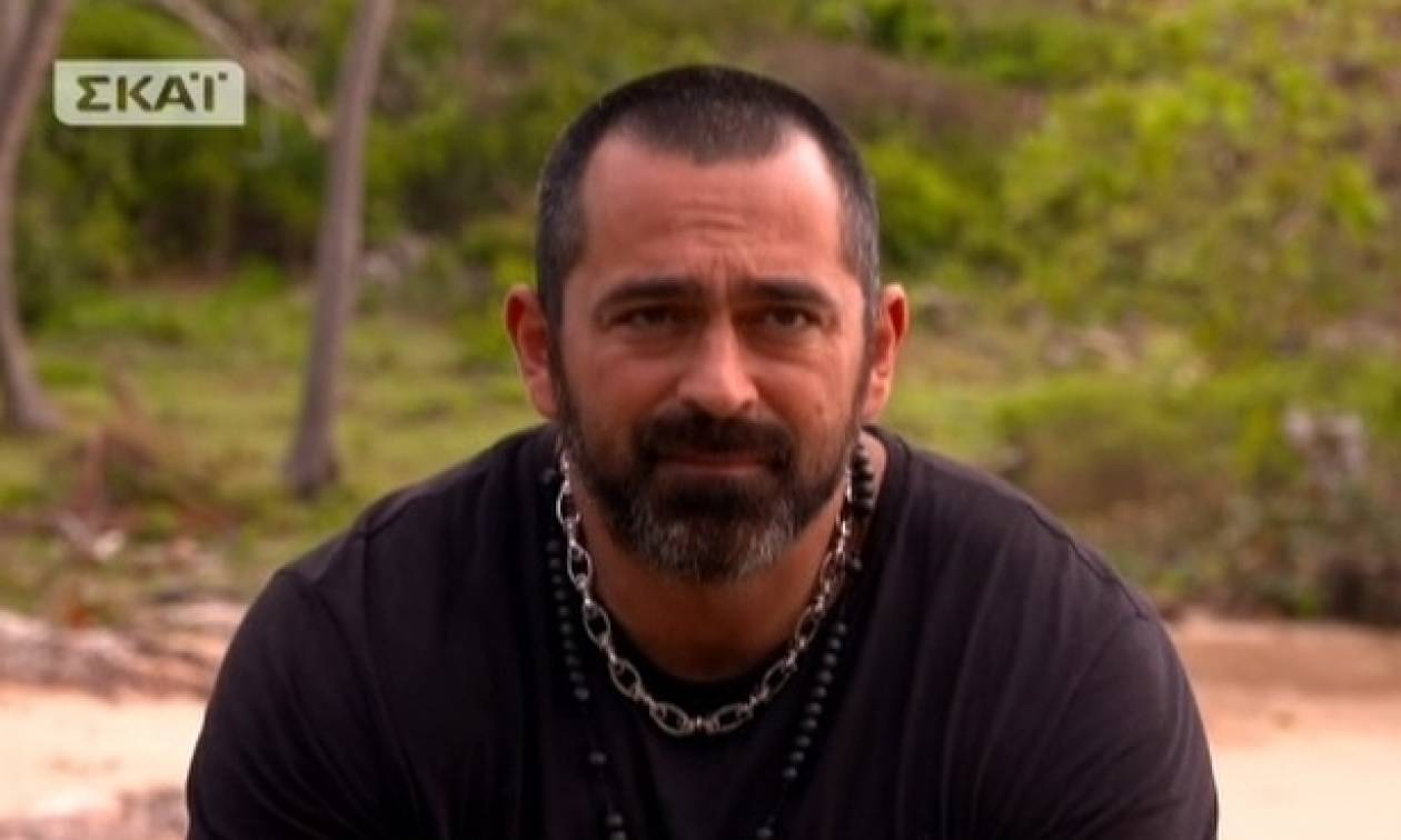 Survivor: Η ατάκα του Bo που ΚΑΝΕΙΣ δεν πήρε χαμπάρι – Χαμός στο παιχνίδι (vid)