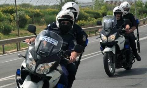 На Кипре из детского сада похищен ребенок