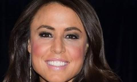 Η ομογενής Αντρεα Τάνταρος κατηγορεί το Fox News και για ηλεκτρονική παρακολούθηση
