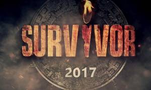 Survivor: Είδηση - «βόμβα»: Αυτός είναι ο παίκτης που θέλουν ΟΛΟΙ να διώξουν (vid)