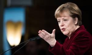 «Χαστούκι» Μέρκελ στην Τερέζα Μέι: Μην τρέφετε αυταπάτες, δεν έχετε ίσα δικαιώματα με τα μέλη της ΕΕ