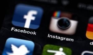 «Εκτοξεύθηκαν» οι χρήστες του Instagram