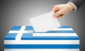 Κλείδωσε: «Εκλογές και απλή αναλογική», λέει η κυβέρνηση