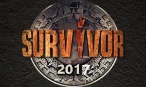 Βόμβα με το Survivor. Αλλάζει και σκάει εκεί που δεν το περιμένουν!