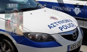 Σε κόκκινο συναγερμό η Αστυνομία: Απαγωγή 4χρονης από νηπιαγωγείο!