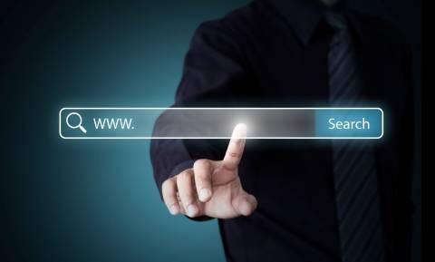 Δείτε τι αλλάζει από σήμερα στην αναζήτηση της Google