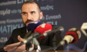 «Υποχωρήσεις» από τους δανειστές βλέπει ο Τζανακόπουλος