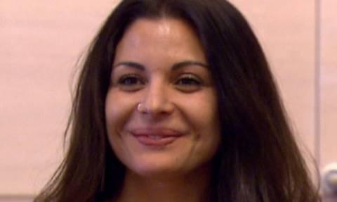 Survivor - Η Ειρήνη Κολιδά λύνει τη σιωπή της: Υπήρξε ζευγάρι με τον πρώην μισθοφόρο;