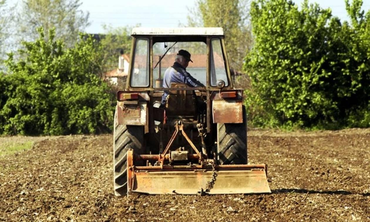 Σε εξωδικαστική ρύθμιση τα «κόκκινα» αγροτικά δάνεια