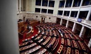 Βουλή: Με ονομαστική ψηφοφορία η επίμαχη τροπολογία για τις τελωνειακές παραβιάσεις