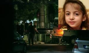 Στέλλα Εικοσπεντάκη: Το χρονικό της δολοφονίας της 6χρονης από τον ίδιο της τον πατέρα