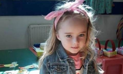 На Кипре продолжаются поиски похищенного ребенка