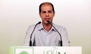 «Εμφύλιος» στο ΠΑΣΟΚ - Ξεκαλάκης: Λανθασμένες οι αποφάσεις της Φώφης Γεννηματά